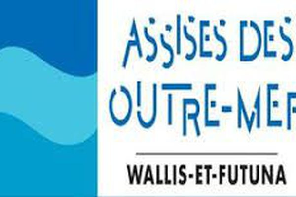 ASSISES DES OUTREMER
