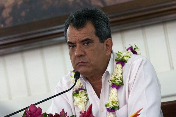 La décolonisation de la Polynésie française en discussion mardi à l'ONU