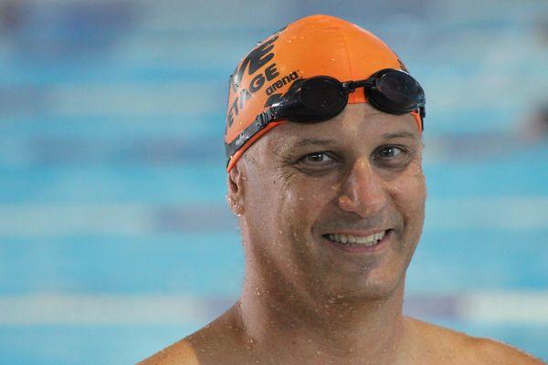 Jacques Tuset va s'évader d'un bagne guyanais à la nage