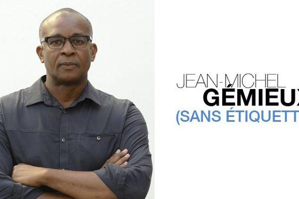 Jean-Michel Gémieux