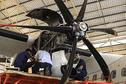 Air Calédonie : la maintenance, un secteur à développer