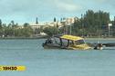 Ouverture d'une information judiciaire pour l'accident des taxis-boats