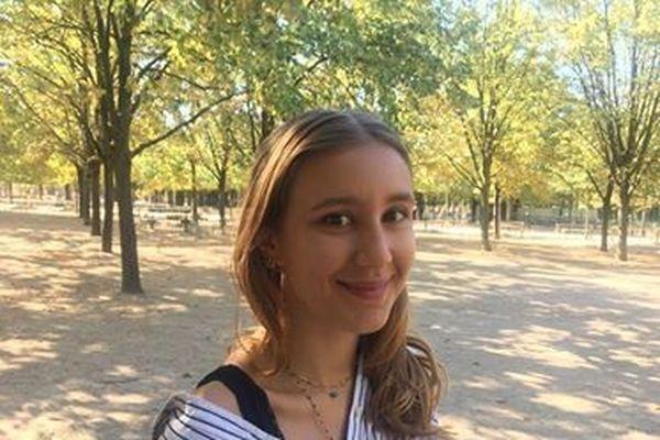 Julie Depeyre-Grimaldi