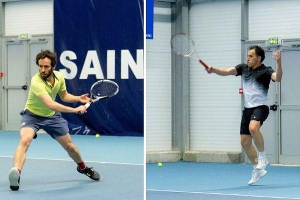 finale master tennis venot pognon