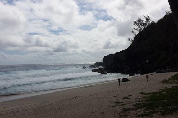 20141111 Grand-Anse