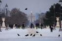 Faut-il afficher les noms d'esclaves sur le Mémorial des Tuileries ? La question divise