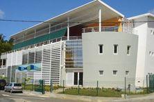 Le 01/09/2021, le SMO des Eaux et Assainissement de la Guadeloupe doit se substituer à l'actuel SIAEAG.