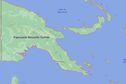 La Papouasie-Nouvelle-Guinée face à la hausse de cas de Covid-19