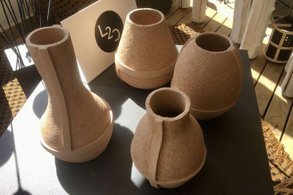 poterie lidia de carvalho