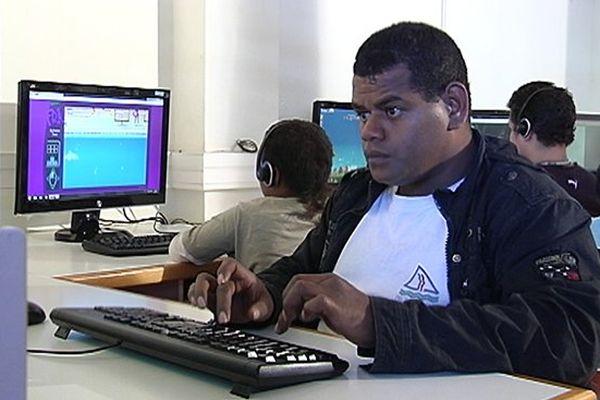 cyberbase