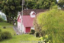 Habitation Beauséjour à Grand-Rivière