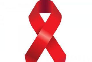 sida OM