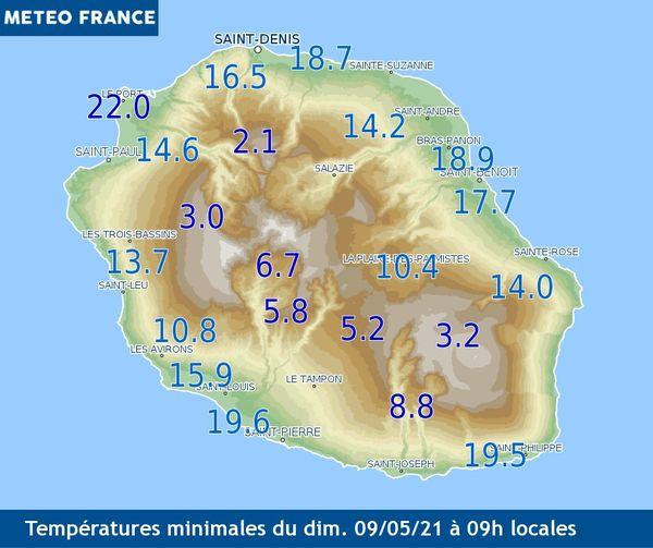 meteo france froid fraicheur record mai 090521