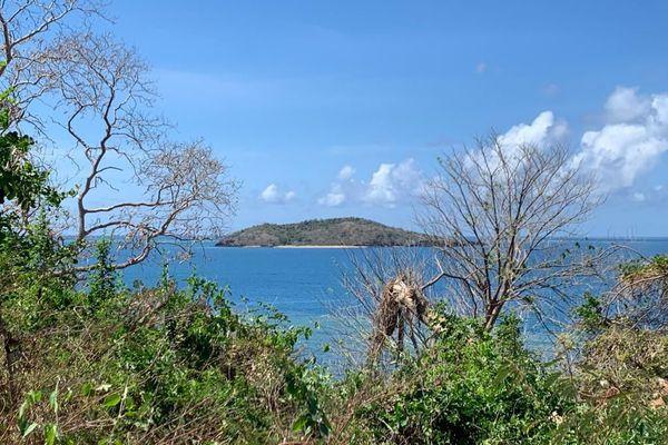 week-end de faits divers à Mayotte
