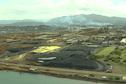 Nouvelle centrale: la SLN part au charbon sans hésitation