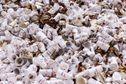 Interdiction des plastiques à usage unique : les commerçants ont 6 mois pour écouler les stocks