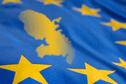 La Martinique serait incapable de bien utiliser les fonds européens !