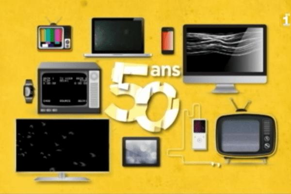 ma télé a 50 ans