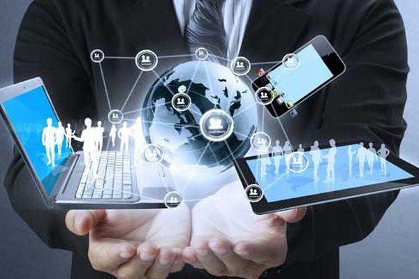 Pôle Emploi et le numérique