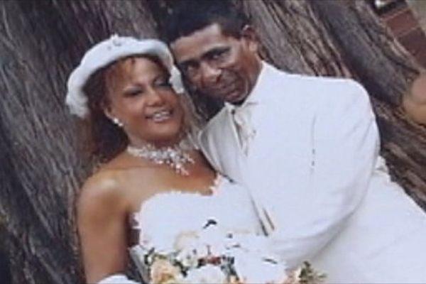 Sept ans après l'assassinat d'Eric Samy, l'épouse empoisonneuse, Marlène Oulédi, est à nouveau devant la cour d'Assises.