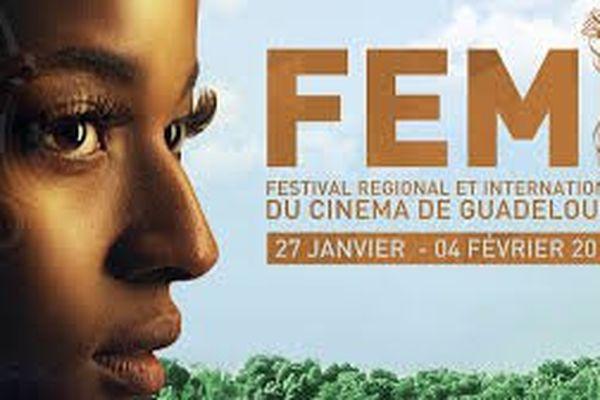 FEMI 2017