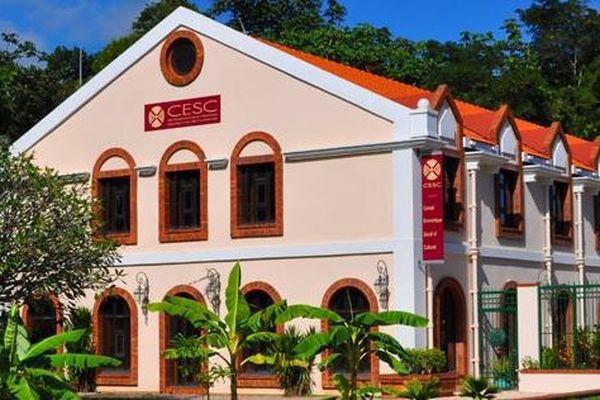 L'Accord pour le développement de la Polynésie Française va être soumis au CESC