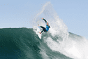 """Le surfeur miraculé Mick Fanning """"impatient"""" de retrouver les vagues de Tahiti"""