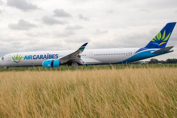 A350-1000 IMAGES 4