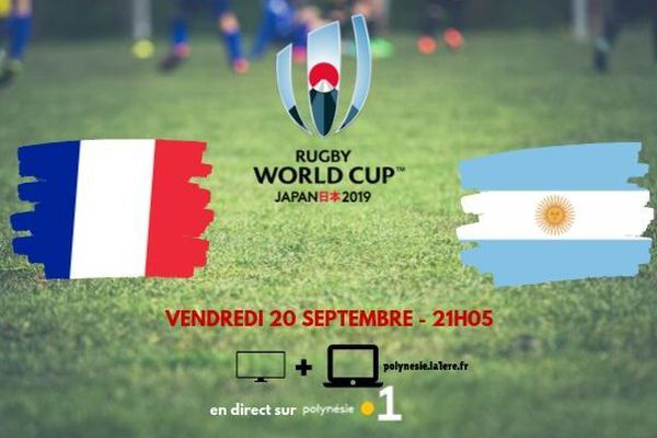 Rugby : France / Argentine : victoire impérative !
