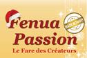 Fenua Passion - Le Fare des Créateurs revient pour une deuxième édition