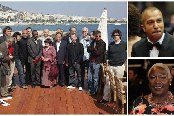 Cannes web
