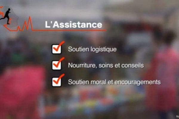20151019 Grand Raid Assistance