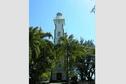 Le phare de la Pointe Vénus : 150 ans de lumière