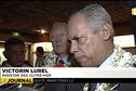 Le ministre des outremers pour 3 jours en Polynésie
