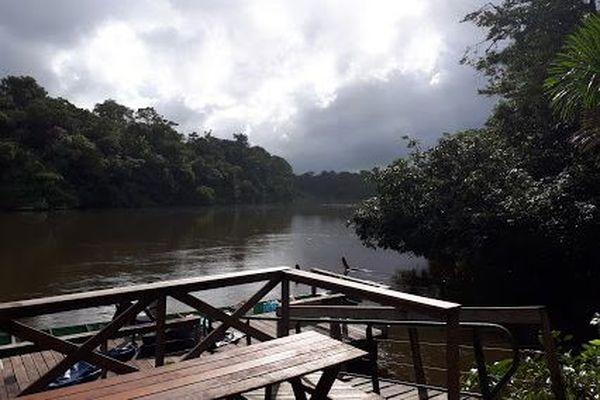 Le secteur touristique : grand victime des arrêtés préfectoraux qui limitent les circulations, réclame un plan Marshall