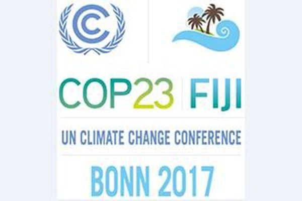 La COP 23, présidée par Fidji