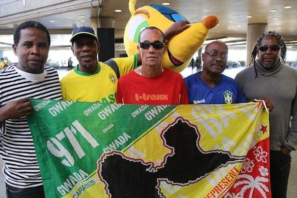 Team 971 Brasilia