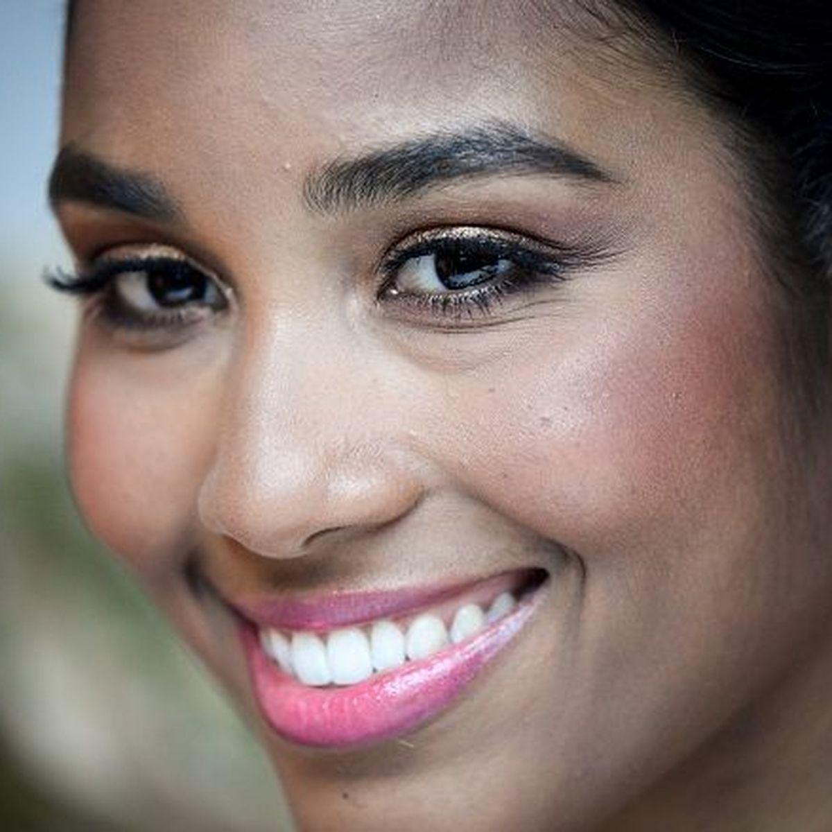 Qui est Clémence Botino, Miss Guadeloupe, élue Miss France 2020 ?