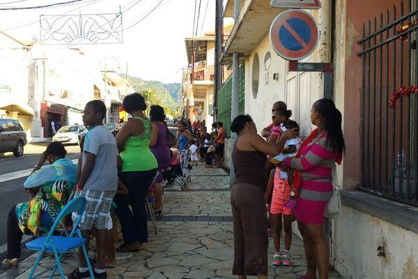 carnaval à Basse-Terre4