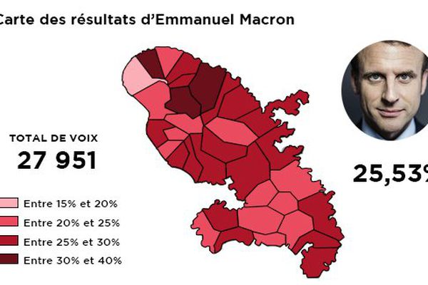 Carte-Macron