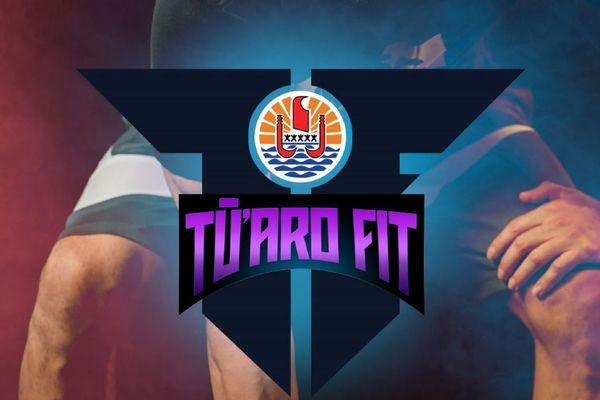 Faites du sport avec la plateforme gratuite Tuaro fit !