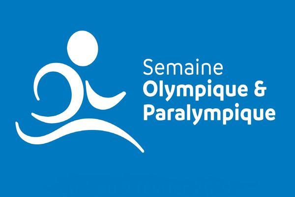 Semaine olympique et paralympique 2