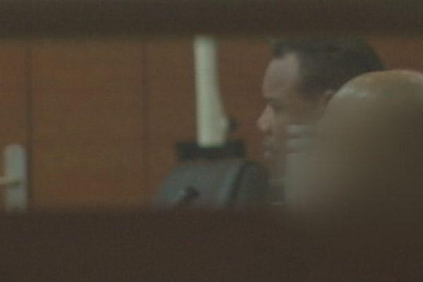 Assises : procès pour violence conjugale