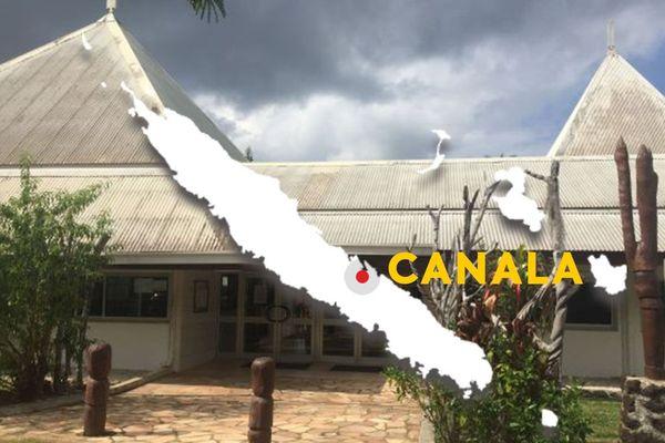 Canala