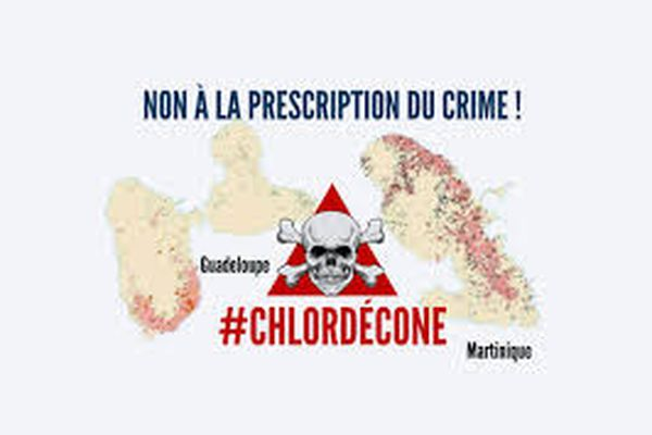 non à la prescription