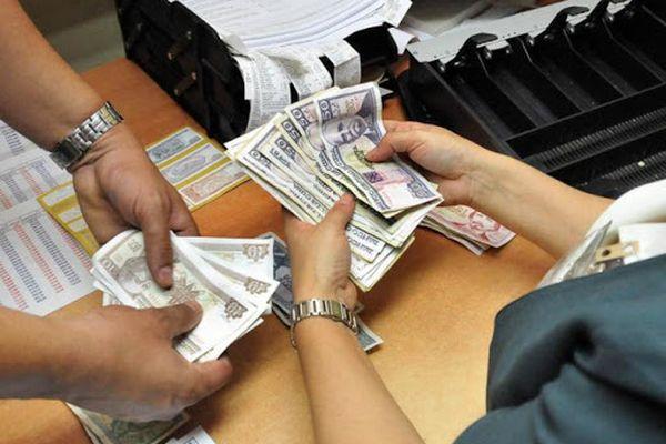 Inflation galopante à Cuba