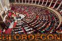 Premier bilan édifiant pour la commission d'enquête parlementaire sur le chlordécone et le paraquat