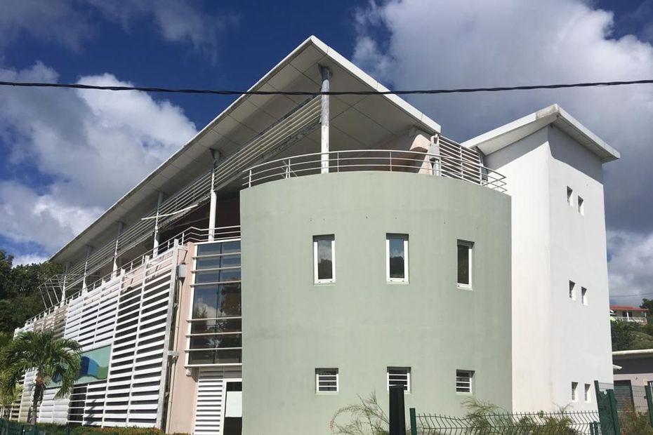 Dans l'incapacité de solder sa dette, le Siaeag serait en voie de dissolution - Guadeloupe la 1ère