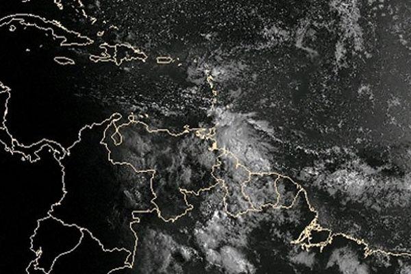carte satellite caraibes.jpeg