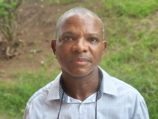 mise en place de l'OVM l'observatoire des violences à Mayotte